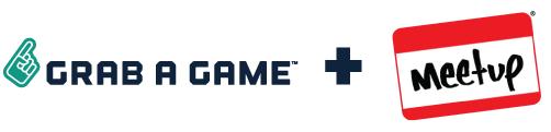 GAG-and-Meetup-Logos2