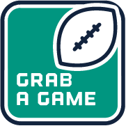 Grab a Game_Square Sport Icons_Football