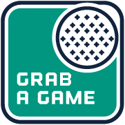 Grab a Game_Square Sport Icons_Kickball