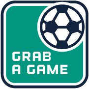 Grab a Game_Square Sport Icons_Soccer