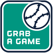 Grab a Game_Square Sport Icons_Softball